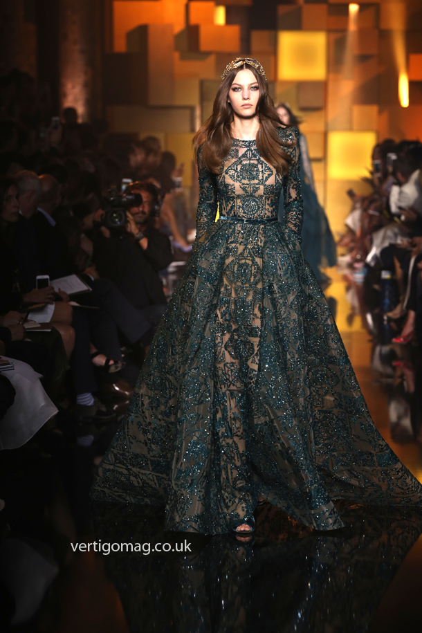 elie saab 2016 pre fall haute couture personal style